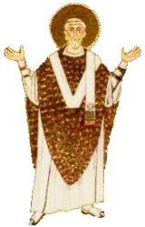 Liturgiekalender